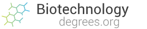 Biotechnology Degrees