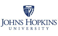 Johns Hopkins University AAP Online Biotechnology Degrees